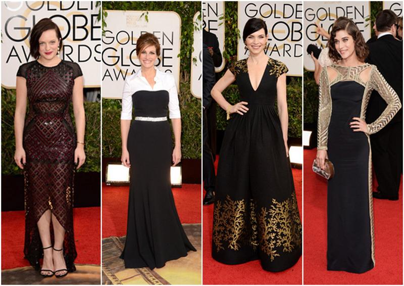 Golden Globes7