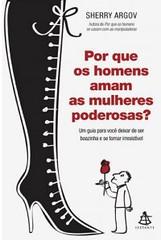 POR_QUE_OS_HOMENS_