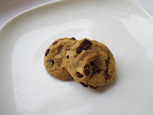01-28 cookies