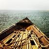 #Boat #padma #river