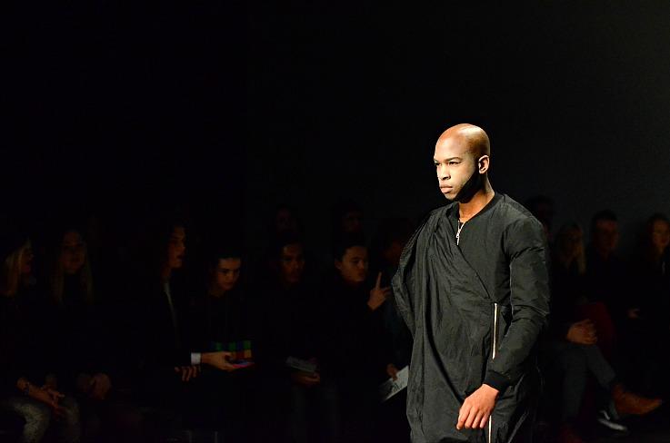 DSC_0031 Franzel amsterdam fashion week 2014 resized