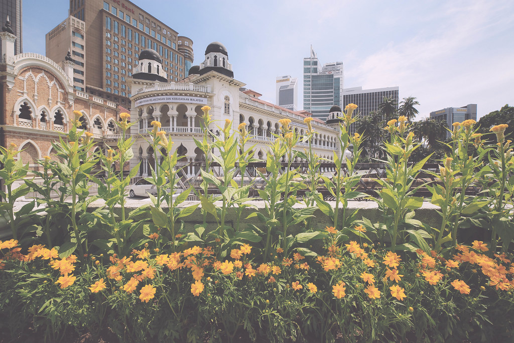 2014吉隆坡_0440