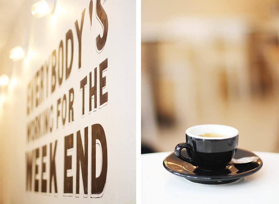 Cafe Madam3.jpg