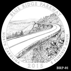 Blue-Ridge-Parkway-Silver-Coin-Design-Candidate-BRP-01-300x300