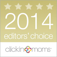 Clickin-Moms-editors-choice-award