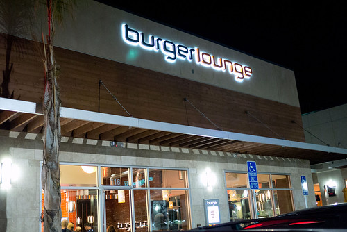 burgerlounge01