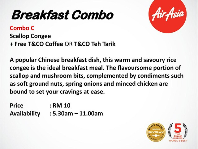 Breakfast Combo - Product Deck-page-011