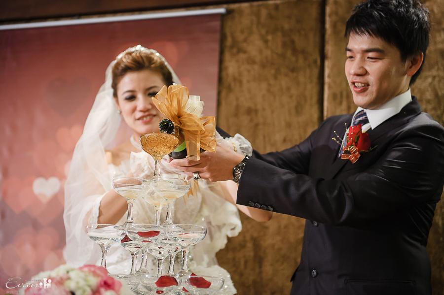婚禮紀錄_138