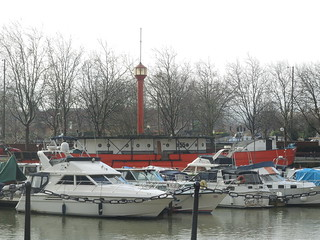 14 02 19 Bristol Light Ship (2)
