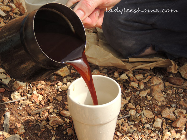arabic-coffe-on-a-rocket-stove-06