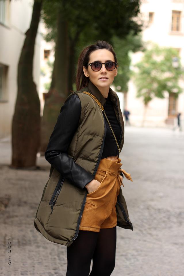 fashion trend blogger coohuco 2