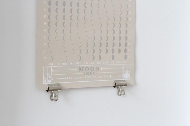 moon5615
