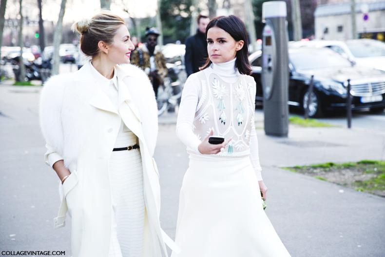 Paris_Fashion_Week_Fall_14-Street_Style-PFW-Miroslava_Duma-Nasiba_Adilova-White-