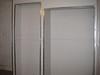 MBR_closet_frame
