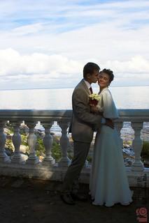 Фотография Свадьба Антона и Наташи 25