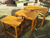 mouseman tables