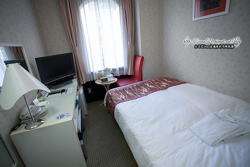 東京堀留ヴィラ(Hotel Horidome Villa)