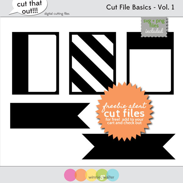 w&w_freebie_CutFileBasics_v