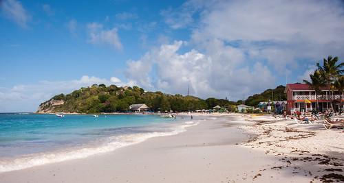 Antigua-2014-02-01-7767.jpg