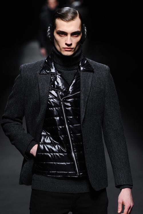 FW14 Tokyo MR GENTLEMAN222_Branko Maselj(Fashion Press)