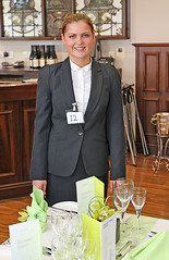 18/03/2014 TUCO Service Skills