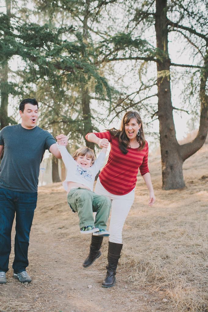 Family Portrait 1013