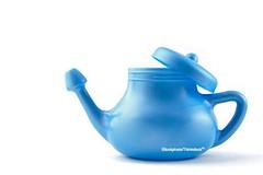 cobalt blue(0.0), tableware(1.0), kettle(1.0), teapot(1.0),