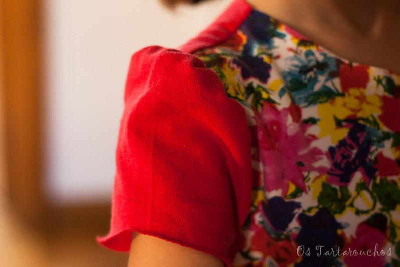 camisola vestido5