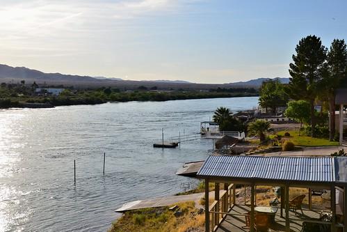 california arizona usa river nikon coloradoriver needles mohavevalley d7000