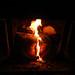 #BurnMyArt  :   DSCN0688