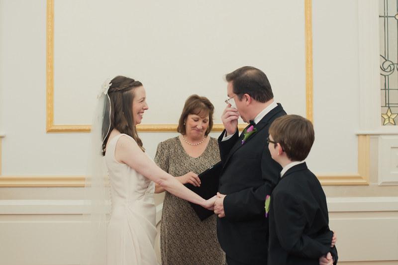 Alison Josh Driskill Wedding Austin-0037