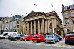 [2014-06-15] Edinburgh 1