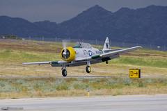 ©2011DJD_KRAL_Airshow11_0310_v1web