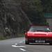 Ferrari, 328 GTS, Big Wave Bay, Hong Kong by Daryl Chapman Photography