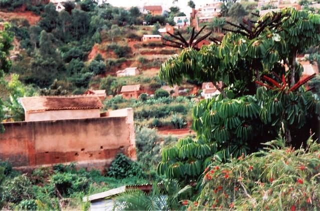 Madagascar2002 - 02