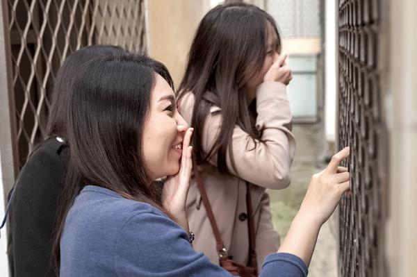 台南婚攝-新萬香 (25)