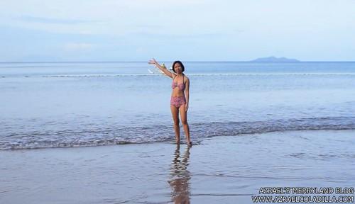 munting buhangin beach resort in nasubu batangas by azrael coladilla (16)
