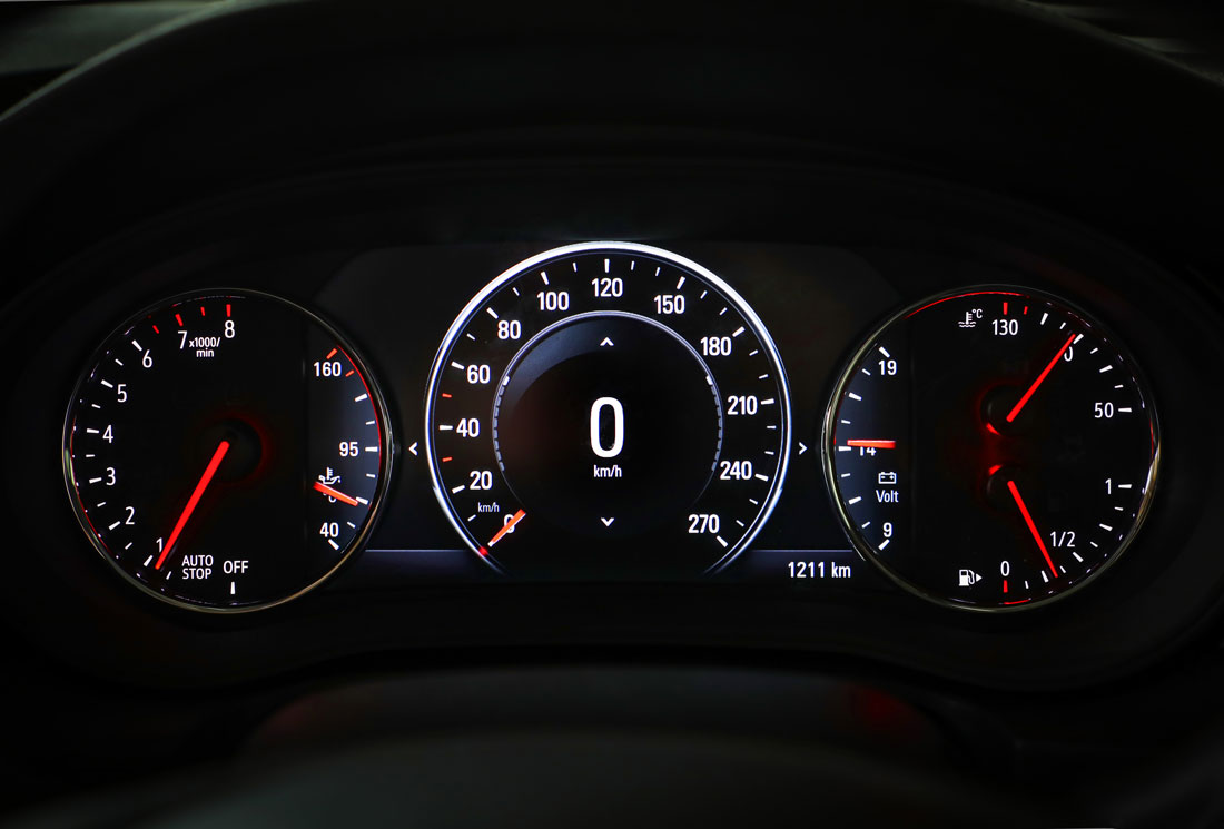 2017040309_Opel_Insignia_GrandSport