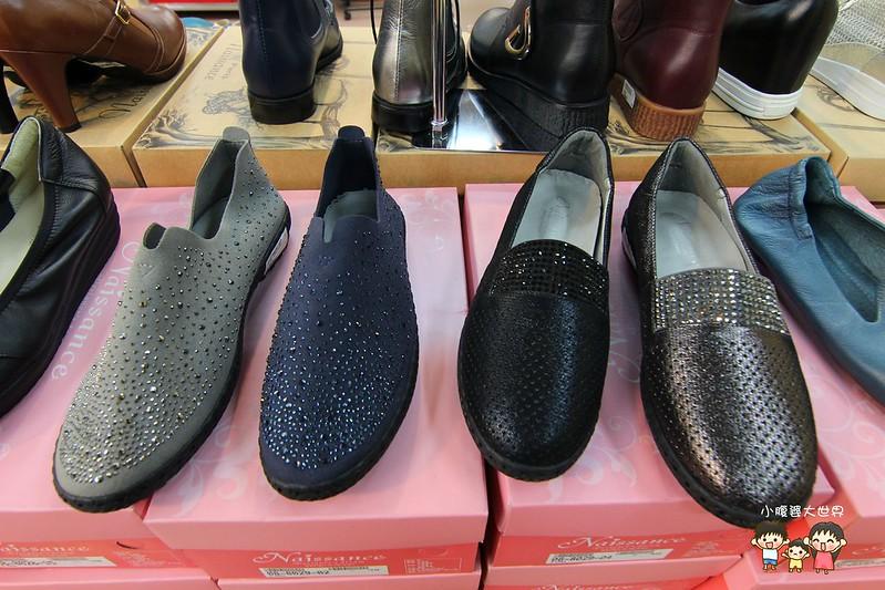女鞋特賣愷 144