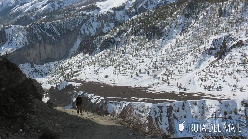 Circuito del Annapurna Nepal (21)