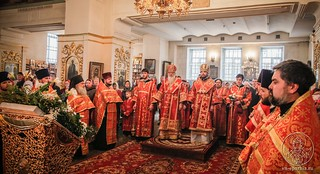 Покровский собор 190