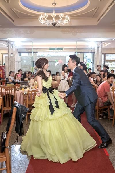 台南婚攝-新萬香 (105)