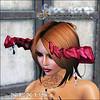 Nexus - Epoc Horns