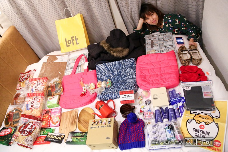 樂天信用卡【日本旅遊必備】樂天信用卡,日本旅行必逛/必買/必嚐美食的優惠,樂天信用卡通通準備好了!