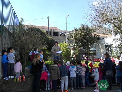 2017_03_21 - Escola Básica da Boucinha (6)