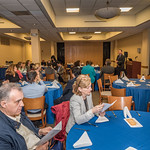 33493416703 2017 University Research Council Awards Luncheon