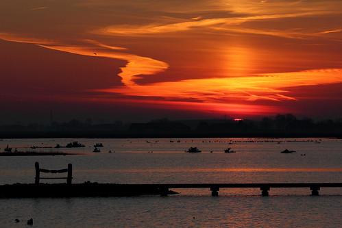 troegwold sunset zonsondergang coucherdusoleil sonnenuntergang puestadelsol solnedgang закат 日落 日没 ថ្ងៃលិច sinneûndergong