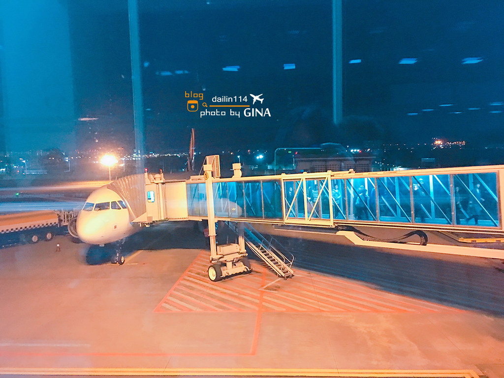 【大邱自由行】台灣虎航Tigerair Taiwan|台北直飛大邱|台虎 IT610/IT611 + 機上餐點分享 @GINA環球旅行生活|不會韓文也可以去韓國 🇹🇼