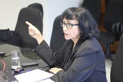 04.04.2017 - Discussão Sobre o Novo Ensino Médio no Conselho Nacional de Educação