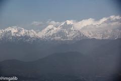 Himalaya_2